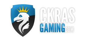 powered by CKRAS.com
